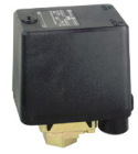 Schneider Tryckströmbrytare XMP-A06C2374