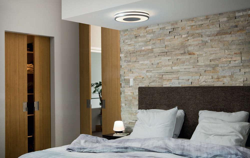 philips hue being taklampa. Black Bedroom Furniture Sets. Home Design Ideas