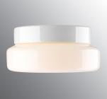 Ifö Classic LED