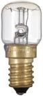 Airam Ugnslampa 80lm 15W E14 1000h