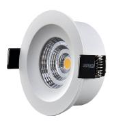 Designlight Q-3MW
