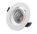 Designlight P-1603527/P-1603530