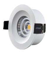 Designlight Q-4MW