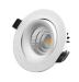 Designlight P-160562028