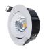 Designlight P-007MW2030