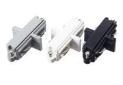Xerolight Rak skarv för 1-fasskensystem