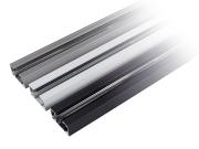 Xerolight Skenor för 1-fasskensystem 1-2m