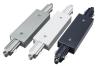 Xerolight Mittanslutning för 1-fasskensystem