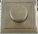 Lux Glödljusdimmer 50-500W