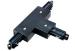 Xerolight T-Skarv för 1-fasskensystem