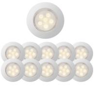 Brilliant Cosa 45 Decklight LED 10-kit