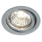 Nordlux Tip Downlight GU10 230V
