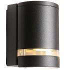 L&K Design Focus Vägg Enkel