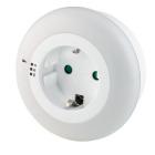 Airam Florida Nattlampa LED Sensor