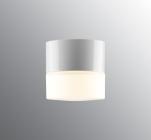 Ifö Opus 100/100 LED