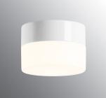 Ifö Opus 140/100 LED