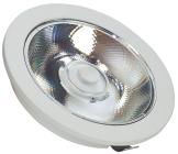 Xerolight Adam Downlight 3W 350mA
