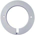 Xerolight Rosa Ring för Utanpåliggande montage
