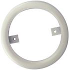 Xerolight 9616 Ring för Utanpåliggande montage