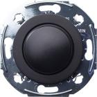 Renova LED Universaldimmer 4-400W