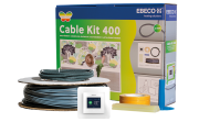 Ebeco Cable Kit 400
