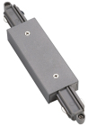 Xerolight Anslutning/ skarv 230V 1-fas skena
