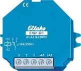 Eltako Elektroniskt relä ER61-UC 1-pol växlande