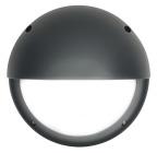Airam Cestus R LED Väggarmatur