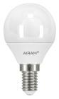 Airam Oiva LED Klot E14