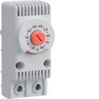 Hager termostat för värmeelement Orion+