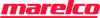 Marelco Brandvarnare 9V Standard 94.4101