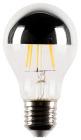 Airam Filament Toppförspeglad LED E27