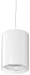 Airam Fiora LED Plantlampa
