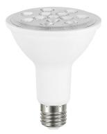 Airam LED Växtlampa PAR30 10W E27