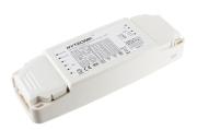 Hytronik LED Multidriver 1x30W HE8030-A