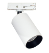Xerolight Cara 8W LED 1-fas