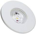 Xerolight IDA-3 Downlight 5W 500mA 3000K