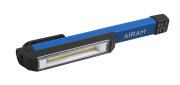 Airam Fickarbetsbelysning 3W