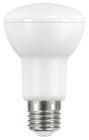 Airam LED Reflektor R63 8W E27