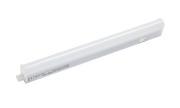 Airam Jatkos LED Bänkbelysning