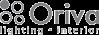 Oriva Spotlight x4 Industri