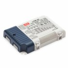 LED Driver 40W MeanWell LCM-40 1-10V