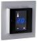 Elko Plus Termostat Display 3200W