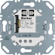 Berker S.1/B.3/B.7 Universalbrytarinsats