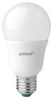 Airam Frost LED -40°C E27