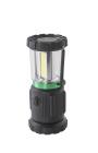 Airam Camper S Lykta LED