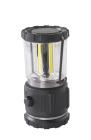 Airam Camper L Lykta LED