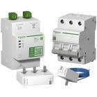 Schneider Wiser Energy kit1