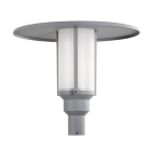 Westal Nordby Stolparamtur LED