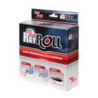 Raytech Ray Roll krympslang